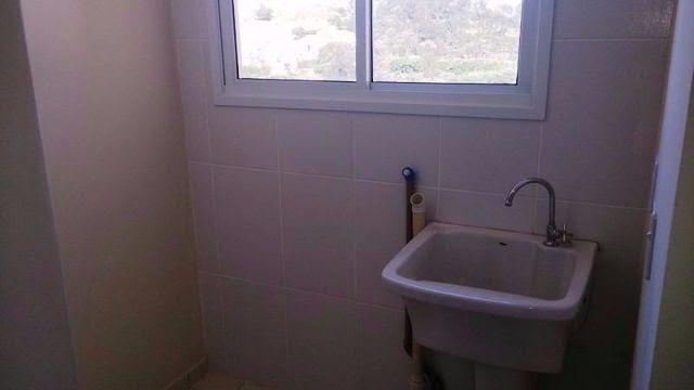 FOTO6 - Apartamento 2 quartos à venda Itatiba,SP - R$ 245.000 - AP0292 - 8