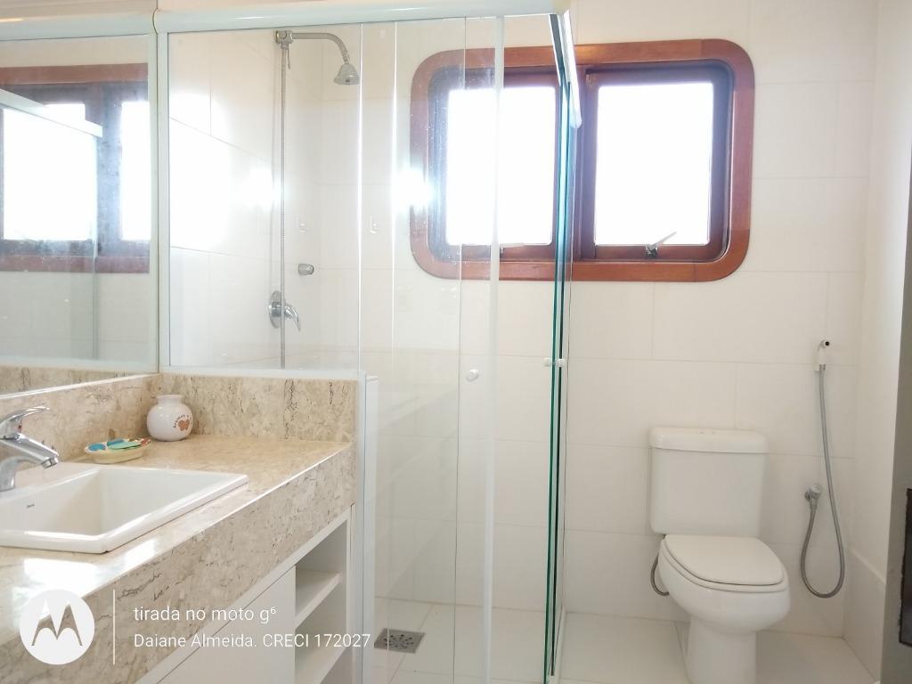 FOTO47 - Casa em Condomínio 6 quartos à venda Itatiba,SP - R$ 3.000.000 - VICN60007 - 48