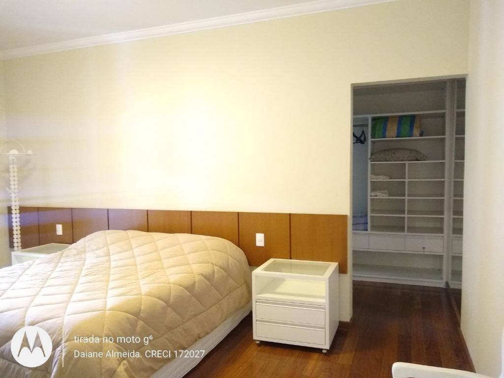 FOTO49 - Casa em Condomínio 6 quartos à venda Itatiba,SP - R$ 3.000.000 - VICN60007 - 50