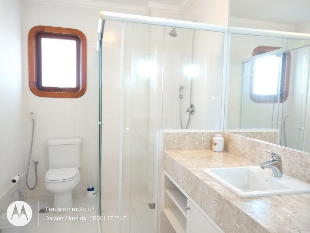 FOTO51 - Casa em Condomínio 6 quartos à venda Itatiba,SP - R$ 3.000.000 - VICN60007 - 52