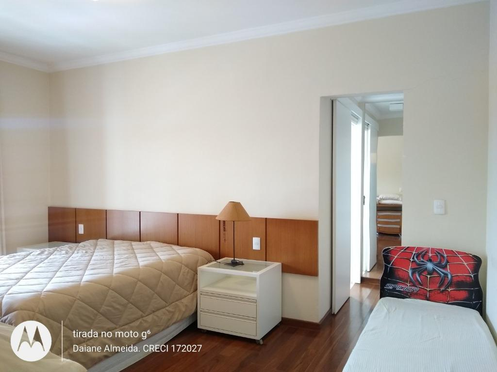 FOTO59 - Casa em Condomínio 6 quartos à venda Itatiba,SP - R$ 3.000.000 - VICN60007 - 60