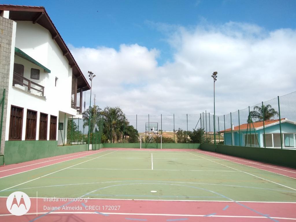 FOTO73 - Casa em Condomínio 6 quartos à venda Itatiba,SP - R$ 3.000.000 - VICN60007 - 74