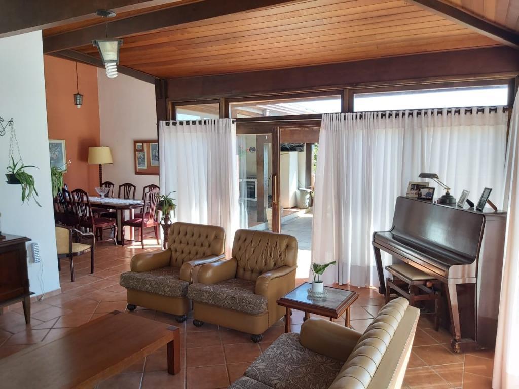 FOTO10 - Casa em Condomínio 4 quartos à venda Itatiba,SP - R$ 870.000 - VICN40066 - 12