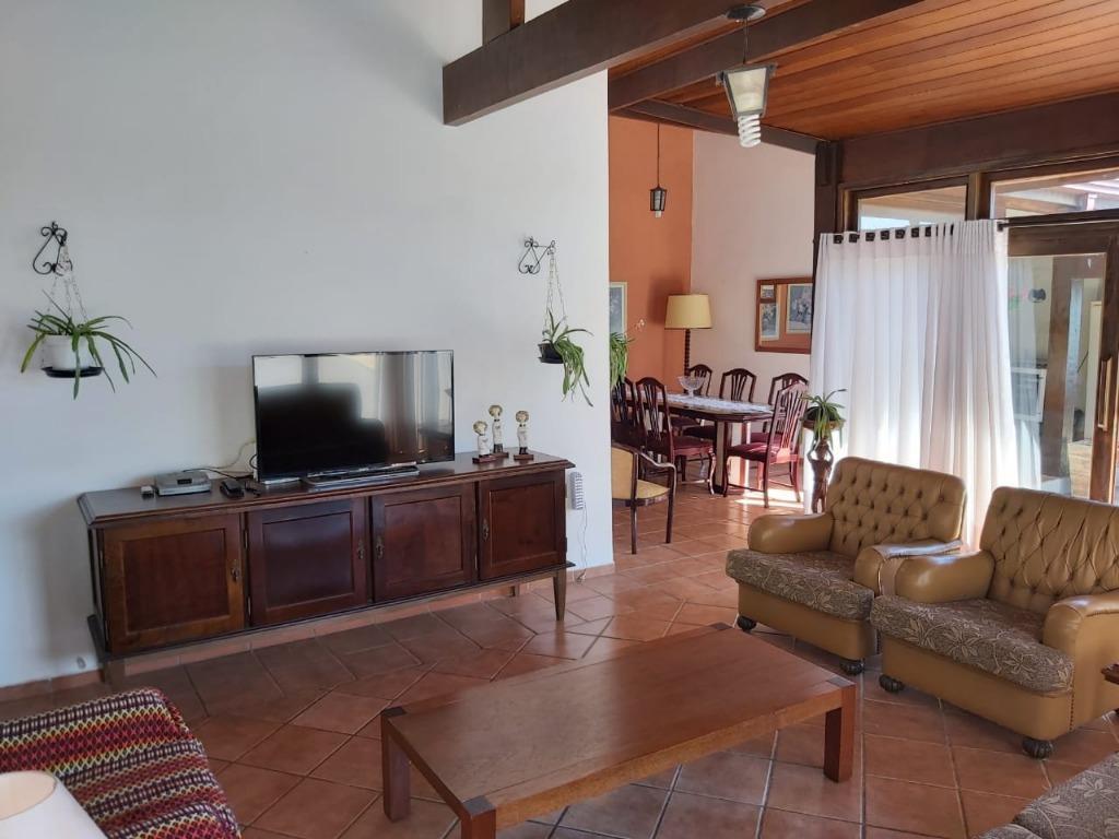 FOTO16 - Casa em Condomínio 4 quartos à venda Itatiba,SP - R$ 870.000 - VICN40066 - 18