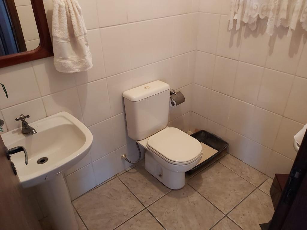 FOTO23 - Casa em Condomínio 4 quartos à venda Itatiba,SP - R$ 870.000 - VICN40066 - 25