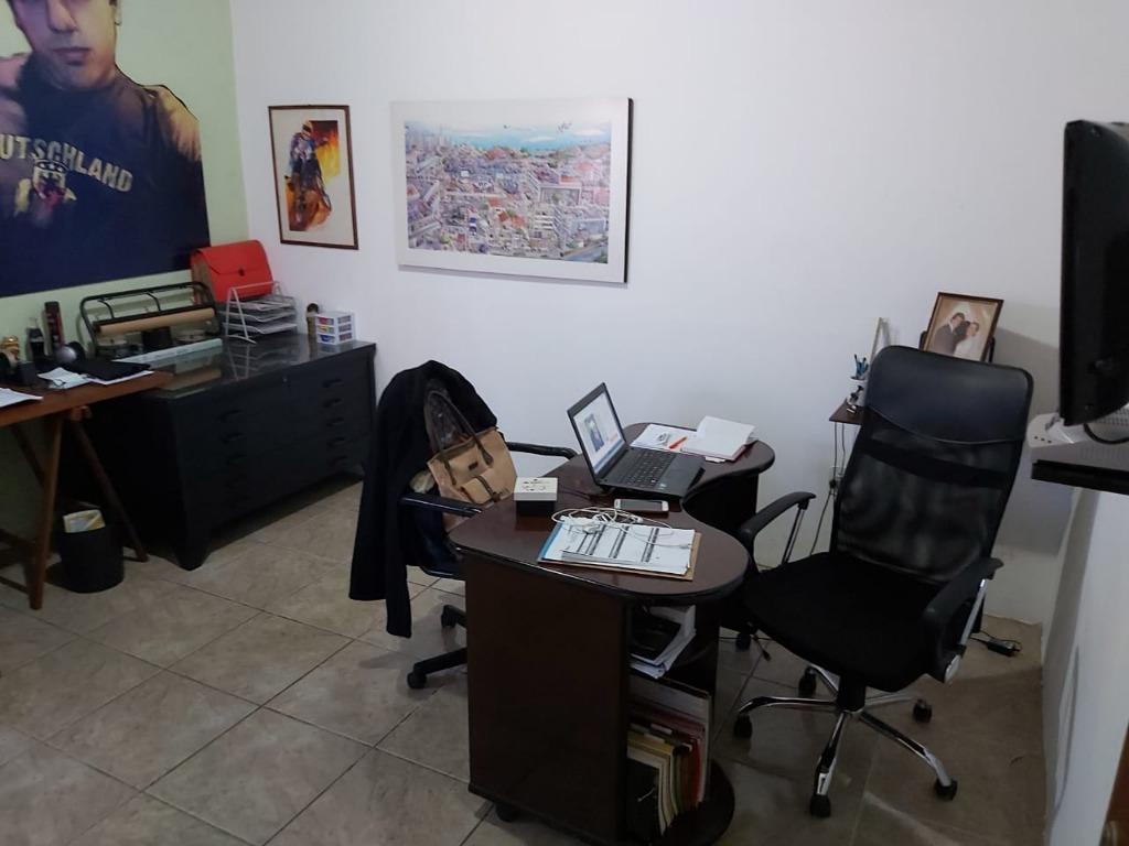 FOTO24 - Casa em Condomínio 4 quartos à venda Itatiba,SP - R$ 870.000 - VICN40066 - 26