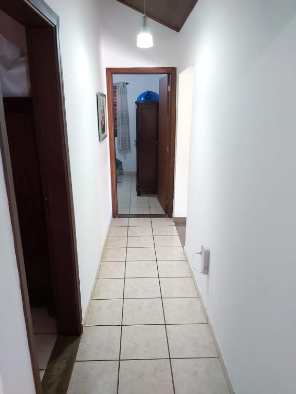 FOTO26 - Casa em Condomínio 4 quartos à venda Itatiba,SP - R$ 870.000 - VICN40066 - 28