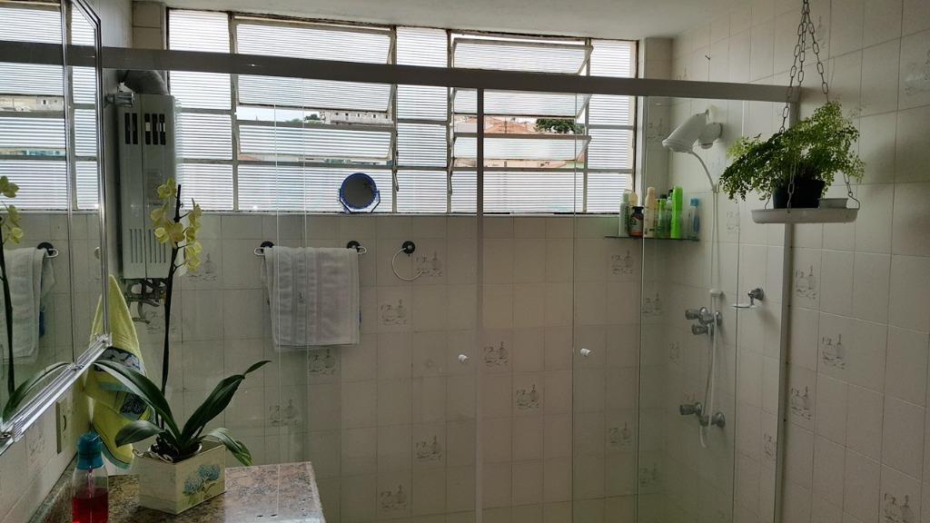 FOTO10 - Casa 3 quartos à venda Itatiba,SP Jardim Belém - R$ 500.000 - CA1512 - 12