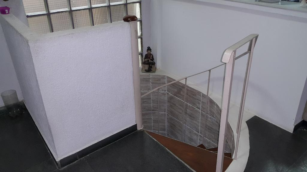 FOTO11 - Casa 3 quartos à venda Itatiba,SP Jardim Belém - R$ 500.000 - CA1512 - 13