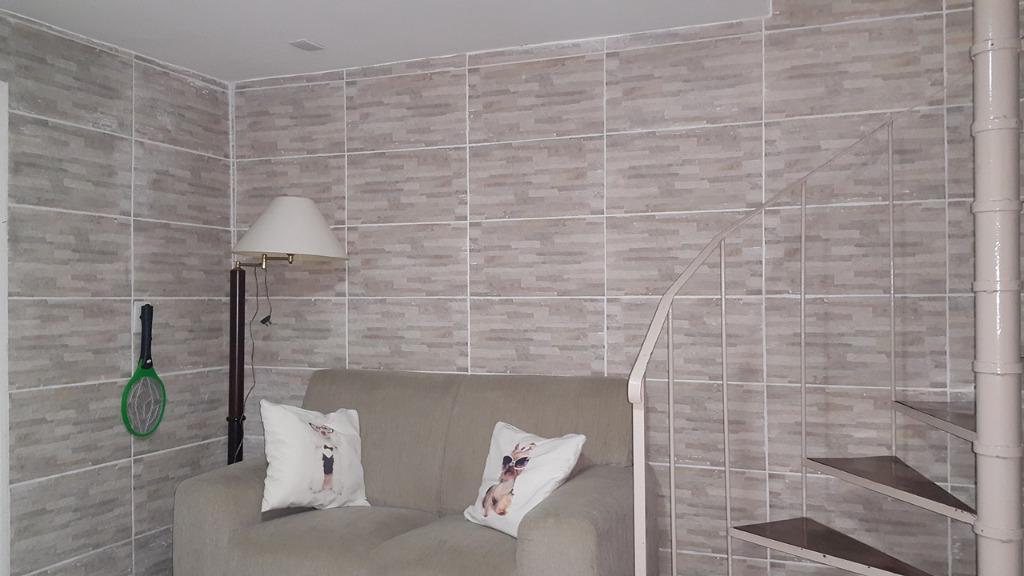 FOTO12 - Casa 3 quartos à venda Itatiba,SP Jardim Belém - R$ 500.000 - CA1512 - 14