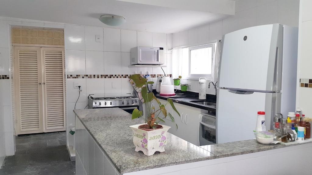 FOTO15 - Casa 3 quartos à venda Itatiba,SP Jardim Belém - R$ 500.000 - CA1512 - 17