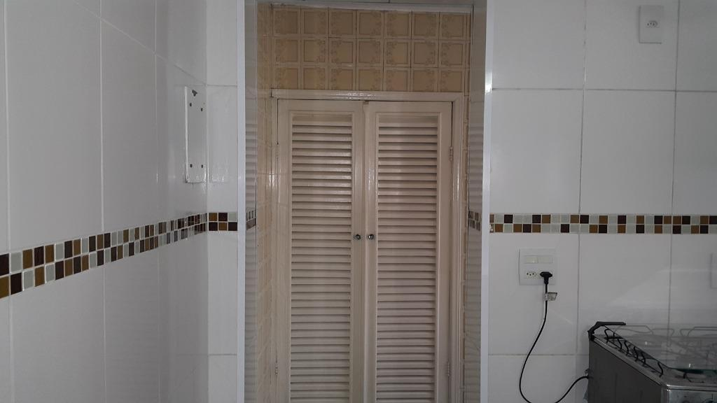 FOTO16 - Casa 3 quartos à venda Itatiba,SP Jardim Belém - R$ 500.000 - CA1512 - 18