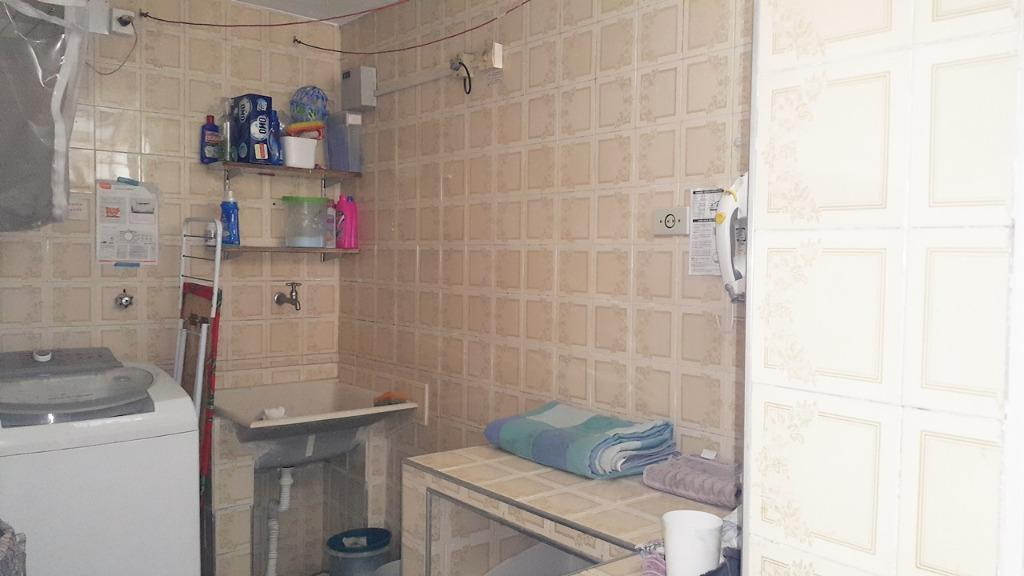 FOTO17 - Casa 3 quartos à venda Itatiba,SP Jardim Belém - R$ 500.000 - CA1512 - 19