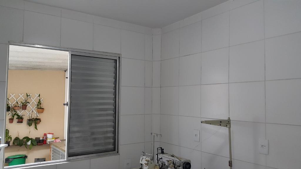 FOTO19 - Casa 3 quartos à venda Itatiba,SP Jardim Belém - R$ 500.000 - CA1512 - 21