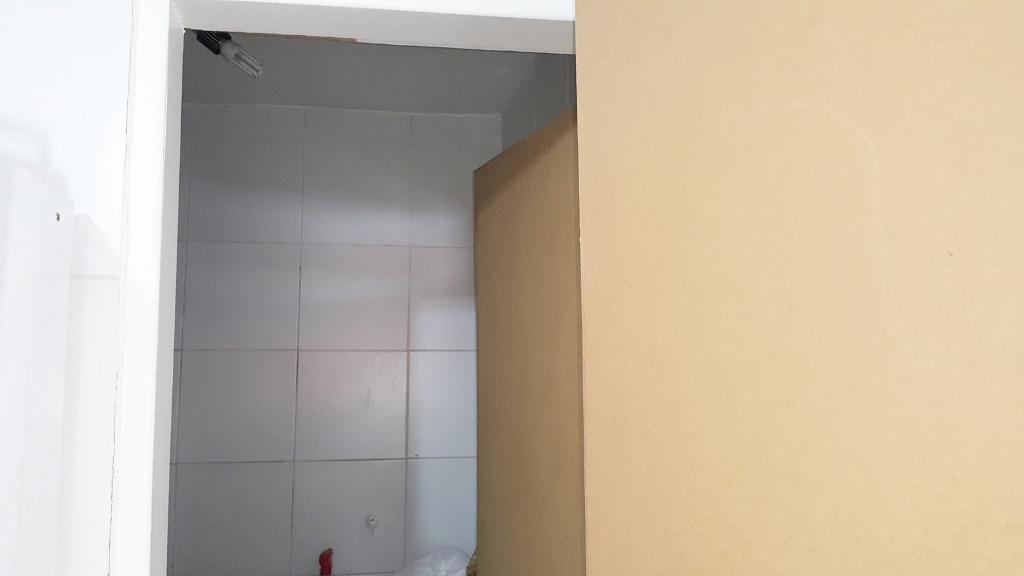 FOTO20 - Casa 3 quartos à venda Itatiba,SP Jardim Belém - R$ 500.000 - CA1512 - 22
