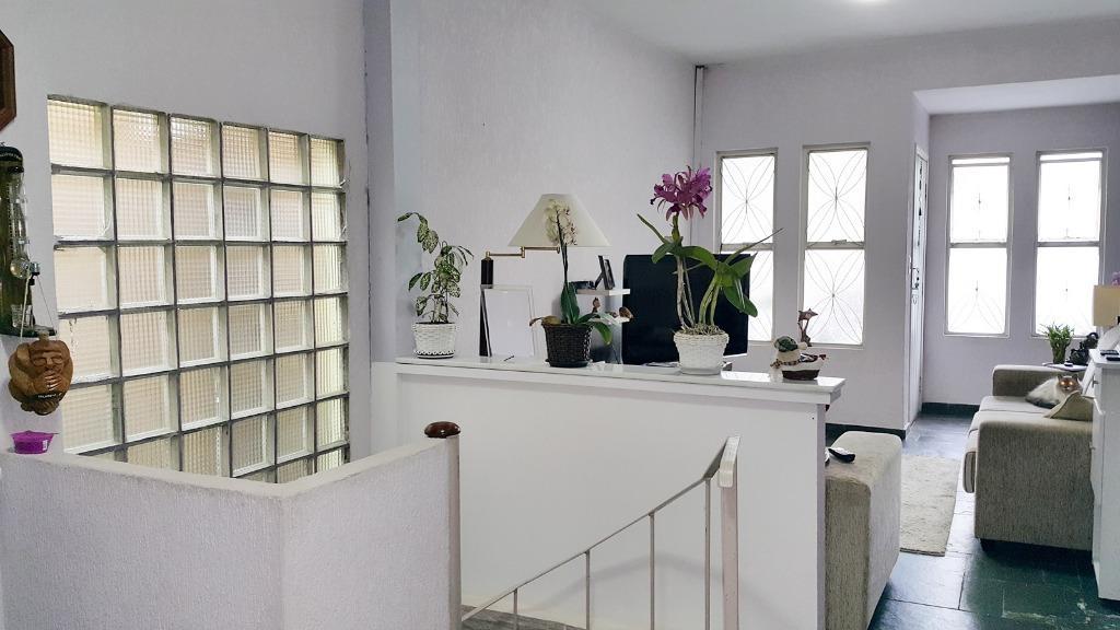 FOTO4 - Casa 3 quartos à venda Itatiba,SP Jardim Belém - R$ 500.000 - CA1512 - 6