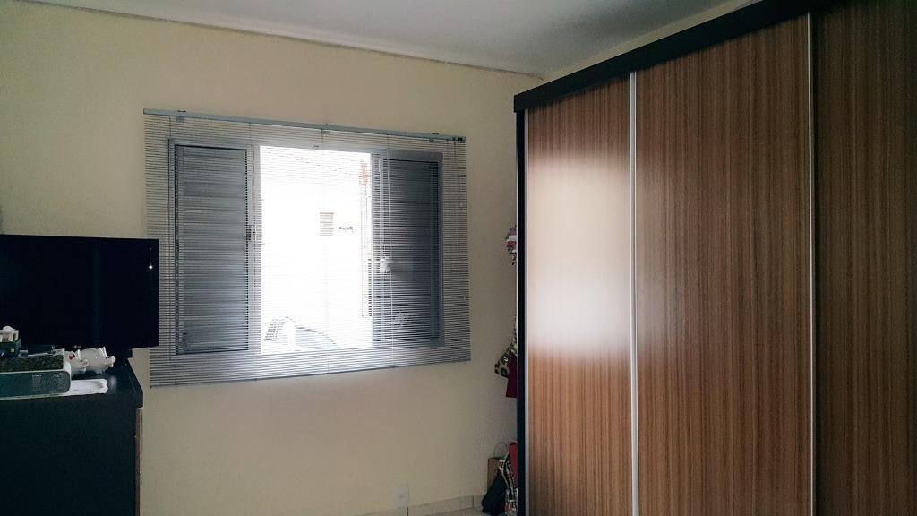 FOTO5 - Casa 3 quartos à venda Itatiba,SP Jardim Belém - R$ 500.000 - CA1512 - 7
