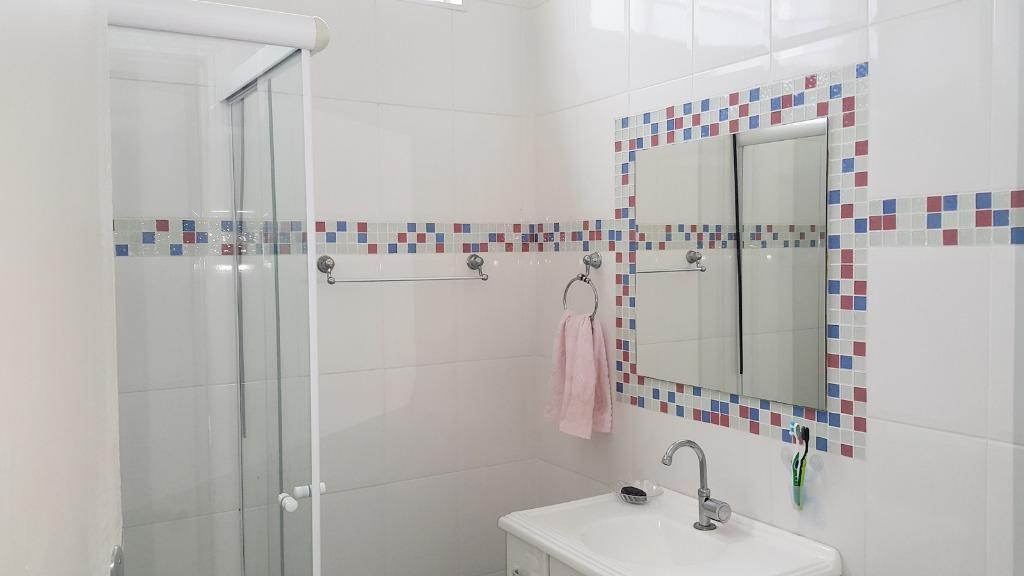 FOTO6 - Casa 3 quartos à venda Itatiba,SP Jardim Belém - R$ 500.000 - CA1512 - 8