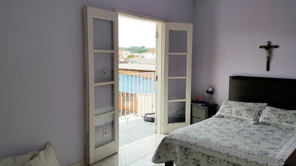 FOTO8 - Casa 3 quartos à venda Itatiba,SP Jardim Belém - R$ 500.000 - CA1512 - 10