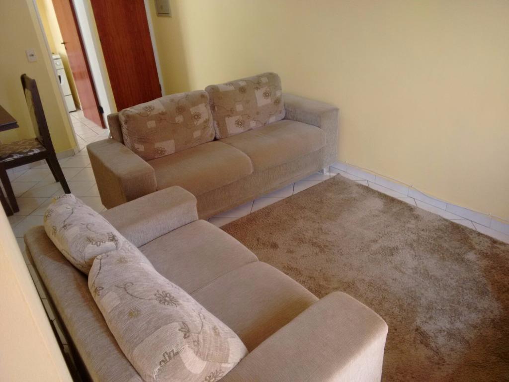 FOTO0 - Apartamento 2 quartos à venda Itatiba,SP - R$ 280.000 - AP0299 - 1