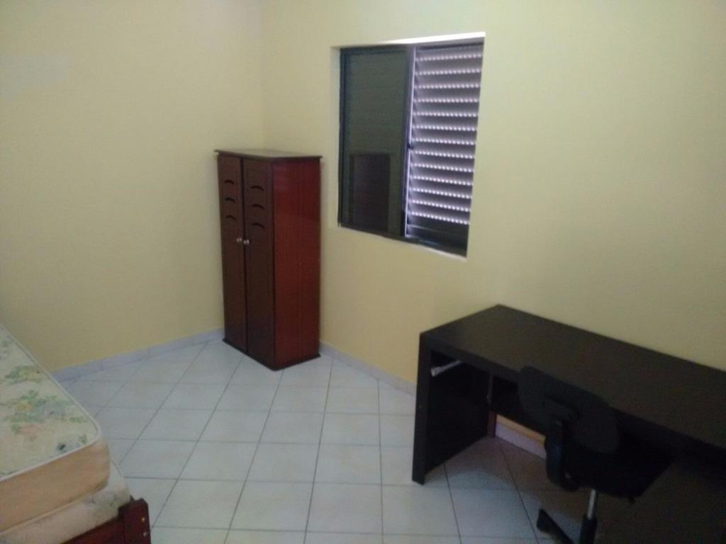 FOTO11 - Apartamento 2 quartos à venda Itatiba,SP - R$ 280.000 - AP0299 - 13