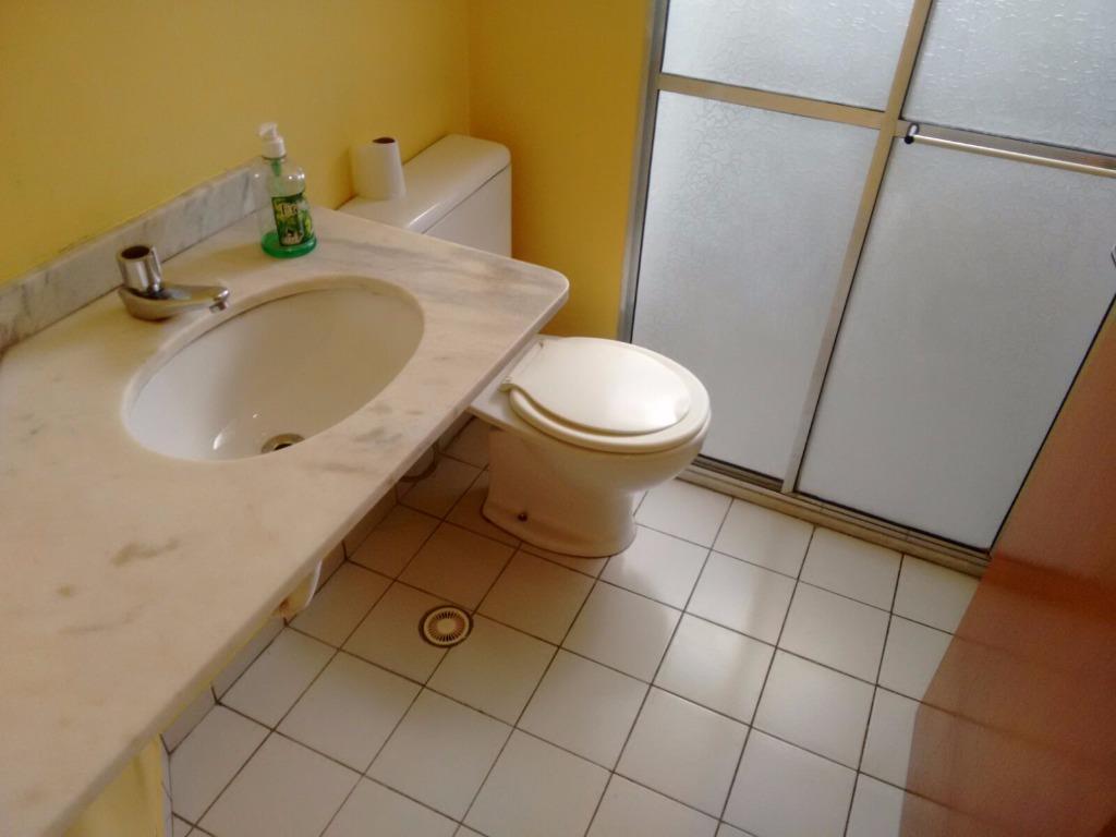 FOTO12 - Apartamento 2 quartos à venda Itatiba,SP - R$ 280.000 - AP0299 - 14