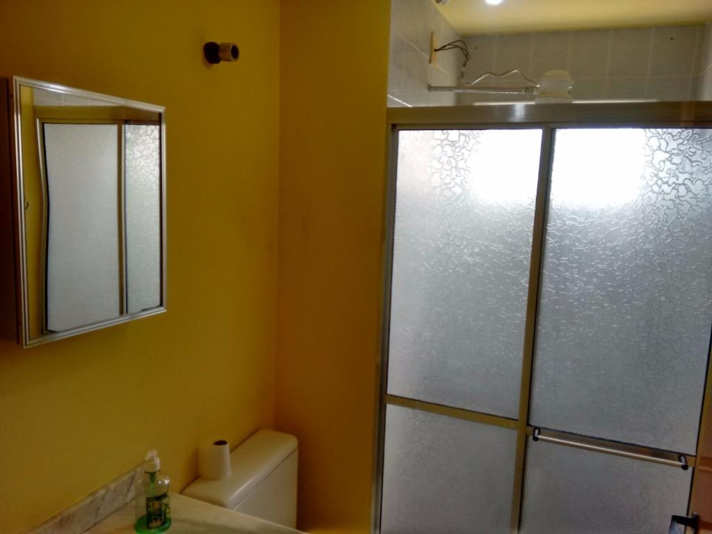 FOTO13 - Apartamento 2 quartos à venda Itatiba,SP - R$ 280.000 - AP0299 - 15