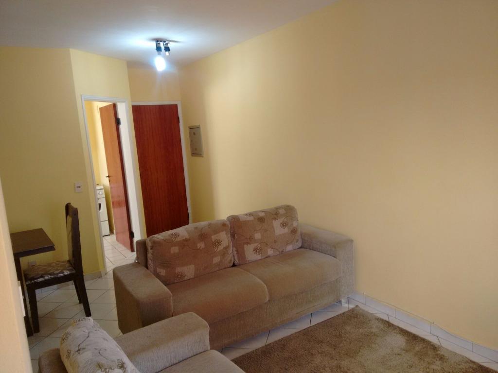 FOTO2 - Apartamento 2 quartos à venda Itatiba,SP - R$ 280.000 - AP0299 - 4