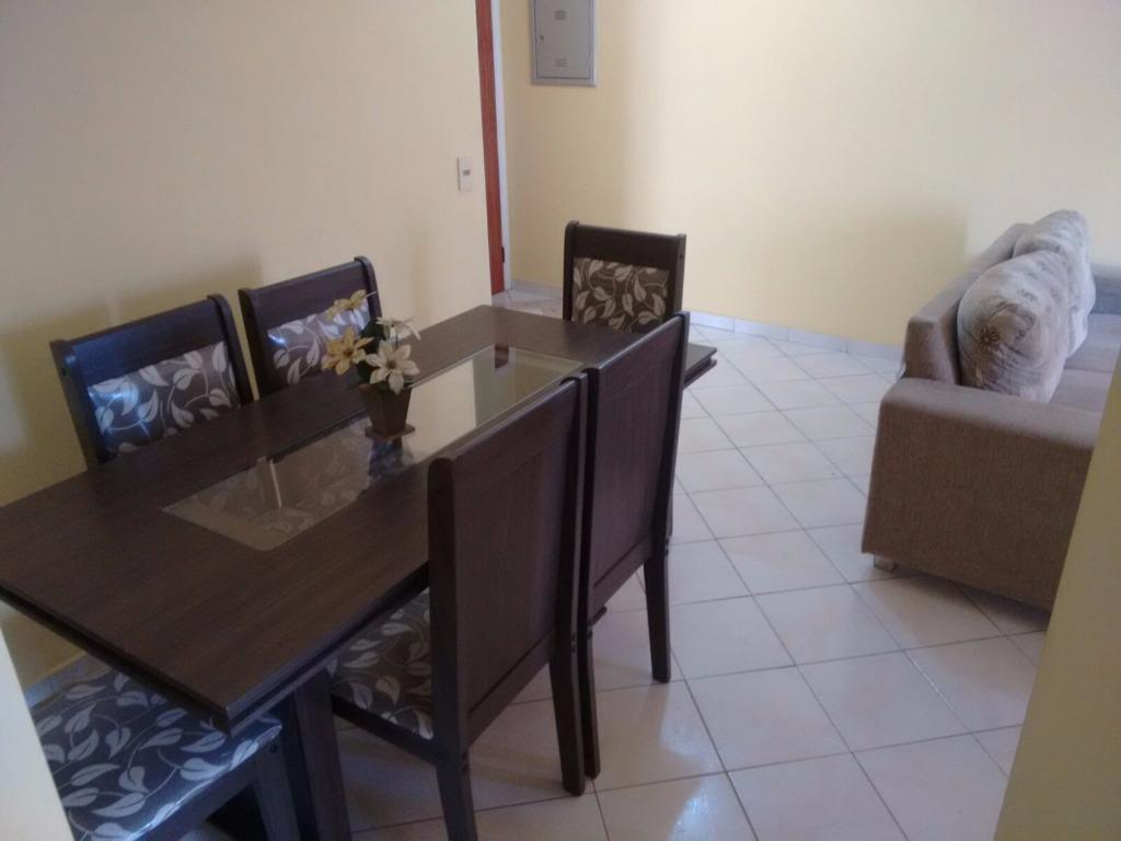 FOTO4 - Apartamento 2 quartos à venda Itatiba,SP - R$ 280.000 - AP0299 - 6