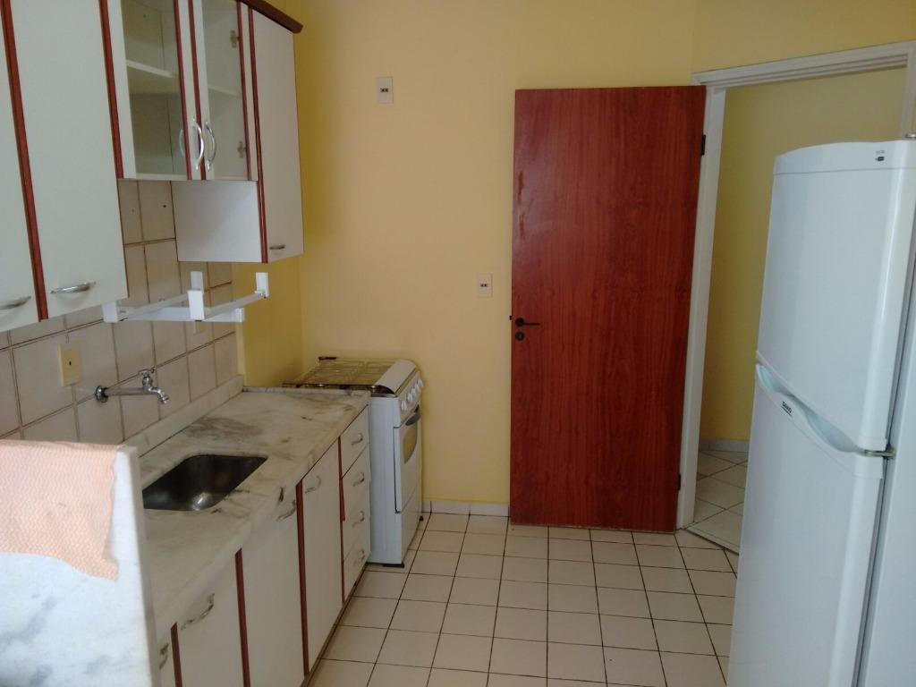 FOTO5 - Apartamento 2 quartos à venda Itatiba,SP - R$ 280.000 - AP0299 - 7