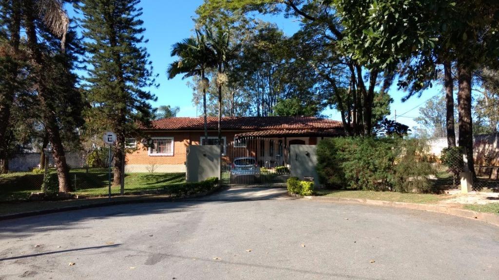 FOTO10 - Casa em Condomínio 3 quartos à venda Itatiba,SP - R$ 1.100.000 - VICN30075 - 12
