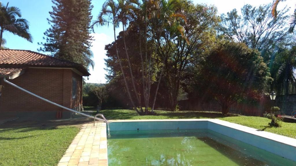 FOTO11 - Casa em Condomínio 3 quartos à venda Itatiba,SP - R$ 1.100.000 - VICN30075 - 13