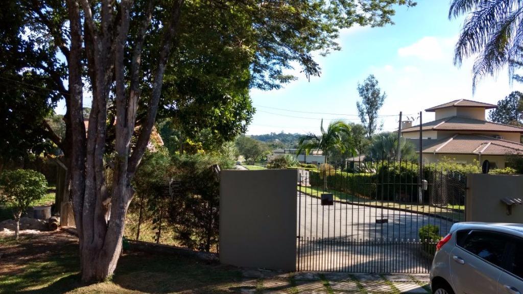 FOTO12 - Casa em Condomínio 3 quartos à venda Itatiba,SP - R$ 1.100.000 - VICN30075 - 14