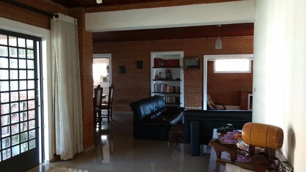 FOTO13 - Casa em Condomínio 3 quartos à venda Itatiba,SP - R$ 1.100.000 - VICN30075 - 15