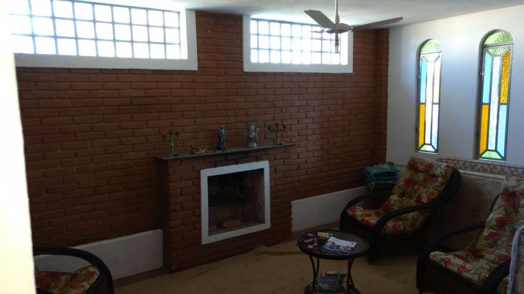 FOTO14 - Casa em Condomínio 3 quartos à venda Itatiba,SP - R$ 1.100.000 - VICN30075 - 16