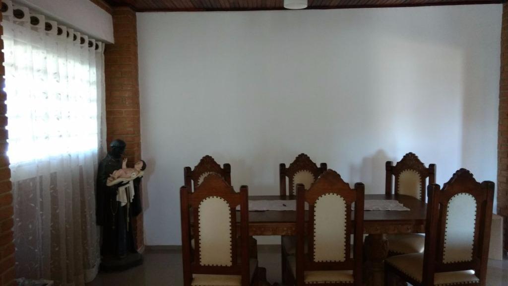 FOTO15 - Casa em Condomínio 3 quartos à venda Itatiba,SP - R$ 1.100.000 - VICN30075 - 17