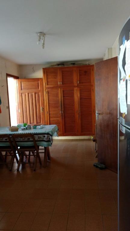 FOTO17 - Casa em Condomínio 3 quartos à venda Itatiba,SP - R$ 1.100.000 - VICN30075 - 19