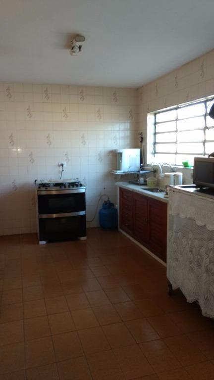 FOTO18 - Casa em Condomínio 3 quartos à venda Itatiba,SP - R$ 1.100.000 - VICN30075 - 20