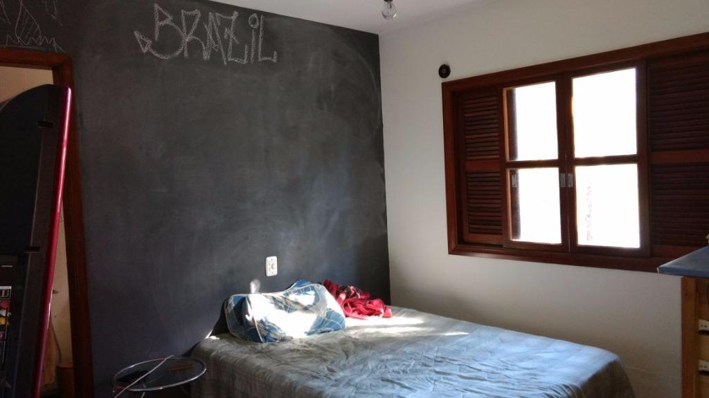 FOTO20 - Casa em Condomínio 3 quartos à venda Itatiba,SP - R$ 1.100.000 - VICN30075 - 22