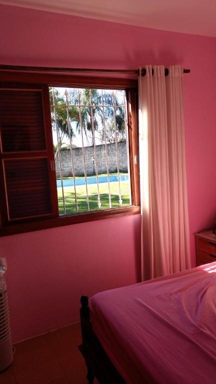 FOTO21 - Casa em Condomínio 3 quartos à venda Itatiba,SP - R$ 1.100.000 - VICN30075 - 23