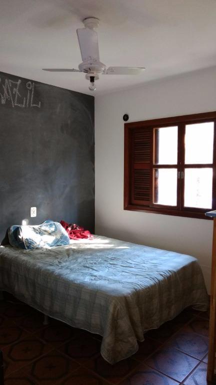 FOTO22 - Casa em Condomínio 3 quartos à venda Itatiba,SP - R$ 1.100.000 - VICN30075 - 24