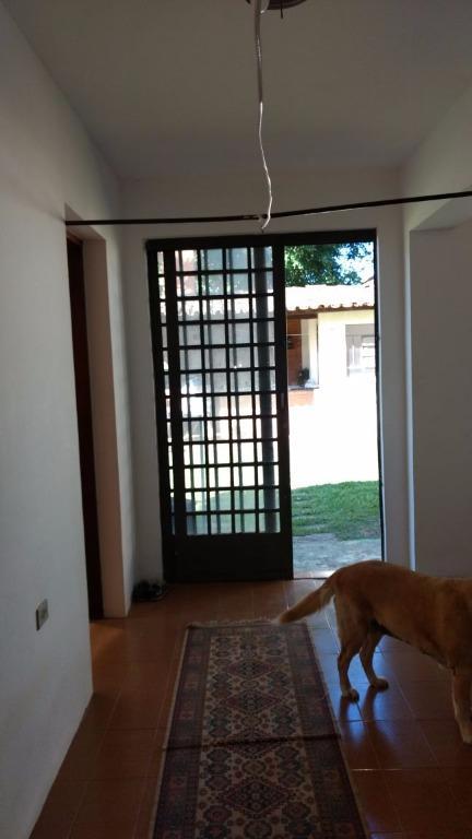 FOTO23 - Casa em Condomínio 3 quartos à venda Itatiba,SP - R$ 1.100.000 - VICN30075 - 25