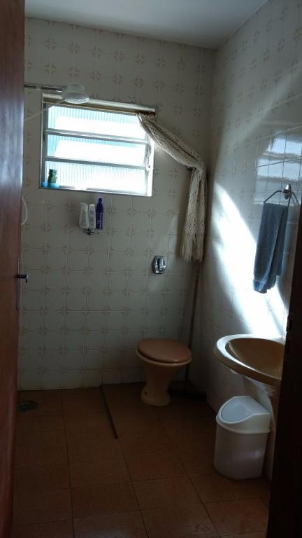 FOTO24 - Casa em Condomínio 3 quartos à venda Itatiba,SP - R$ 1.100.000 - VICN30075 - 26