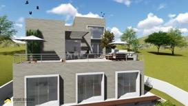 FOTO4 - Casa 3 quartos à venda Itatiba,SP Santa Cruz - R$ 1.038.800 - CA1525 - 6