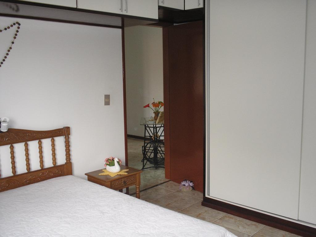 FOTO11 - Casa 3 quartos à venda Itatiba,SP Nova Itatiba - R$ 614.800 - CA1526 - 13