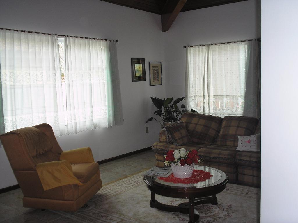 FOTO4 - Casa 3 quartos à venda Itatiba,SP Nova Itatiba - R$ 614.800 - CA1526 - 6