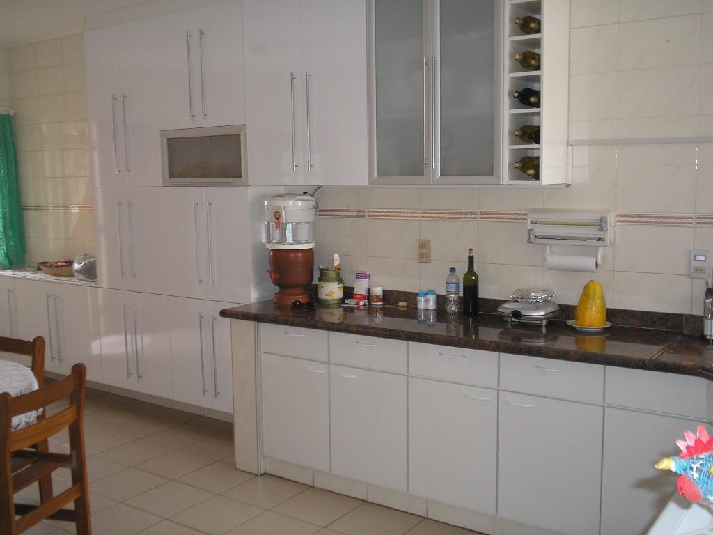 FOTO9 - Casa 3 quartos à venda Itatiba,SP Nova Itatiba - R$ 614.800 - CA1526 - 11