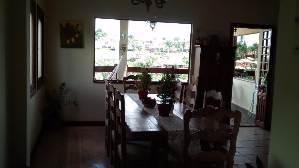 FOTO12 - Casa em Condomínio 3 quartos à venda Itatiba,SP - R$ 1.400.000 - VICN30015 - 14