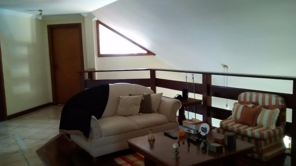 FOTO13 - Casa em Condomínio 3 quartos à venda Itatiba,SP - R$ 1.400.000 - VICN30015 - 15