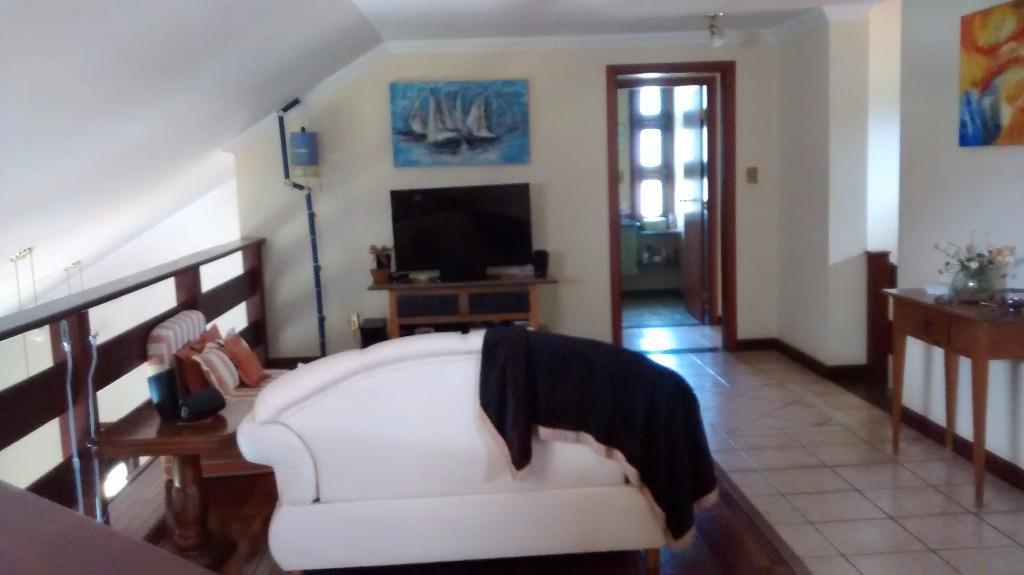 FOTO14 - Casa em Condomínio 3 quartos à venda Itatiba,SP - R$ 1.400.000 - VICN30015 - 16